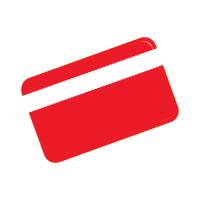 MBG Card