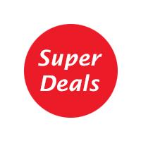 Member Super Deals